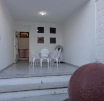 Foto de casa en venta en duraznoz 1, gabriel tepepa, cuautla, morelos, 469792 no 01