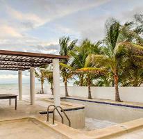 Foto de casa en venta en  , dzemul, dzemul, yucatán, 2798462 No. 01
