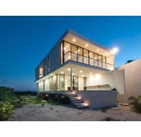 Foto de casa en venta en  , dzemul, dzemul, yucatán, 2802242 No. 01
