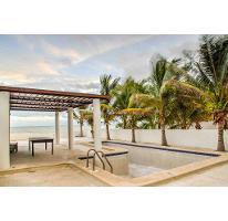 Foto de casa en venta en  , dzemul, dzemul, yucatán, 2992167 No. 01