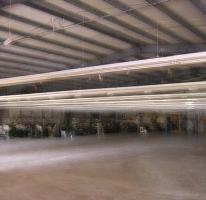 Foto de nave industrial en venta en  , dzemul, dzemul, yucatán, 3646203 No. 01