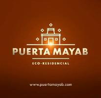 Foto de terreno habitacional en venta en  , dzibilchaltún, mérida, yucatán, 3518883 No. 01