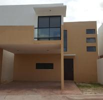 Foto de casa en venta en dzityá 0, dzitya, mérida, yucatán, 0 No. 01