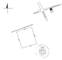 Foto de terreno comercial en venta en, dzitya, mérida, yucatán, 1062831 no 01