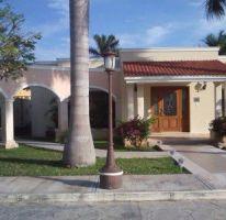 Foto de casa en condominio en venta en, dzitya, mérida, yucatán, 1073479 no 01