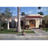Foto de casa en venta en  , dzitya, mérida, yucatán, 1073479 No. 01