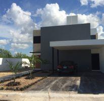 Foto de casa en venta en, dzitya, mérida, yucatán, 1113311 no 01