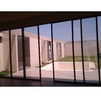 Foto de casa en venta en, dzitya, mérida, yucatán, 1117315 no 01