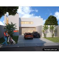 Foto de casa en venta en, juan crispín, tuxtla gutiérrez, chiapas, 1145549 no 01