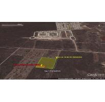 Foto de casa en venta en, sierra grande, juárez, chihuahua, 1180173 no 01