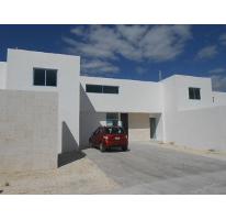 Foto de casa en venta en, dzitya, mérida, yucatán, 1184143 no 01