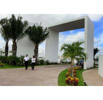 Foto de casa en renta en  , dzitya, mérida, yucatán, 1189571 No. 01