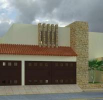 Foto de terreno habitacional en venta en, dzitya, mérida, yucatán, 1209847 no 01