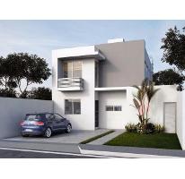 Foto de casa en venta en, dzitya, mérida, yucatán, 1226625 no 01