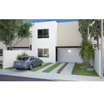 Foto de casa en venta en  , dzitya, mérida, yucatán, 1274491 No. 01