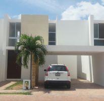 Foto de casa en renta en, dzitya, mérida, yucatán, 1358673 no 01
