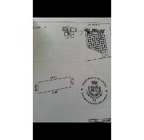 Foto de terreno habitacional en venta en, dzitya, mérida, yucatán, 1423609 no 01