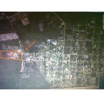 Foto de terreno industrial en venta en, dzitya, mérida, yucatán, 1522347 no 01