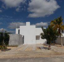Foto de casa en venta en, dzitya, mérida, yucatán, 1544667 no 01