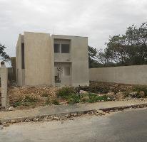 Foto de casa en venta en, dzitya, mérida, yucatán, 1544675 no 01