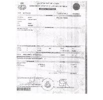Foto de terreno comercial en venta en, dzitya, mérida, yucatán, 1604984 no 01