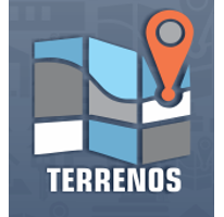 Foto de terreno habitacional en venta en  , dzitya, mérida, yucatán, 1605802 No. 01