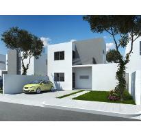 Foto de casa en venta en  , dzitya, mérida, yucatán, 1762906 No. 01