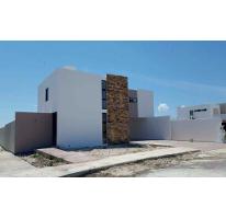 Foto de casa en venta en, dzitya, mérida, yucatán, 1811962 no 01