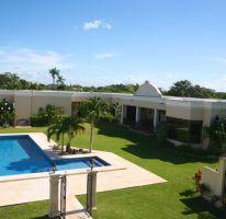 Foto de casa en venta en, dzitya, mérida, yucatán, 1812124 no 01