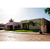 Foto de casa en venta en, dzitya, mérida, yucatán, 1951380 no 01