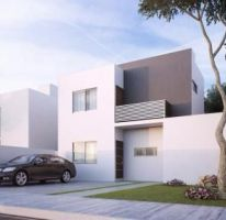 Foto de casa en venta en, dzitya, mérida, yucatán, 2115352 no 01