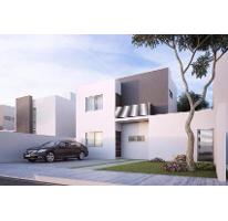 Foto de casa en venta en  , dzitya, mérida, yucatán, 2115352 No. 01