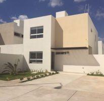 Foto de casa en venta en, dzitya, mérida, yucatán, 2167146 no 01