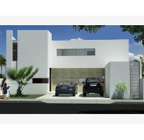 Foto de casa en venta en, dzitya, mérida, yucatán, 2178647 no 01