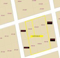 Foto de terreno habitacional en venta en, dzitya, mérida, yucatán, 2200996 no 01
