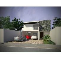 Foto de casa en venta en  , dzitya, mérida, yucatán, 2265286 No. 01