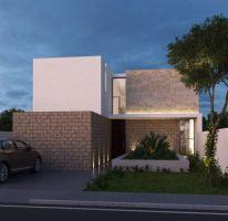 Foto de casa en venta en, dzitya, mérida, yucatán, 2282167 no 01