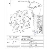 Foto de terreno habitacional en venta en  , dzitya, mérida, yucatán, 2290243 No. 01