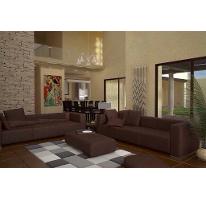 Foto de terreno habitacional en venta en  , dzitya, mérida, yucatán, 2343108 No. 01