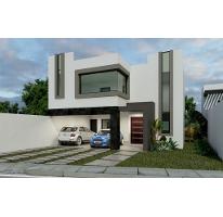 Foto de casa en venta en, dzitya, mérida, yucatán, 2350638 no 01