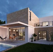 Foto de casa en venta en, dzitya, mérida, yucatán, 2351176 no 01