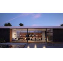 Foto de casa en venta en  , dzitya, mérida, yucatán, 2387440 No. 01
