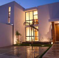 Foto de casa en venta en, dzitya, mérida, yucatán, 2388658 no 01