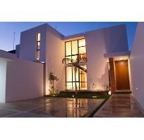 Foto de casa en venta en  , dzitya, mérida, yucatán, 2388658 No. 01