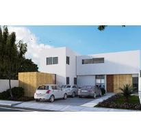 Foto de casa en venta en, dzitya, mérida, yucatán, 2393830 no 01