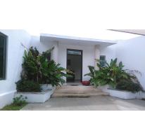 Foto de casa en venta en  , dzitya, mérida, yucatán, 2521981 No. 01