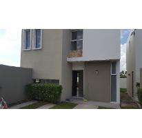 Foto de casa en venta en  , dzitya, mérida, yucatán, 2525691 No. 01
