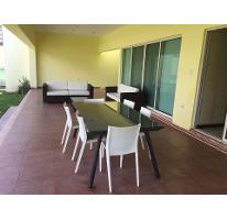Foto de casa en venta en  , dzitya, mérida, yucatán, 2526826 No. 01