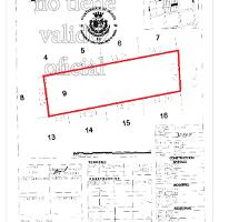 Foto de terreno habitacional en venta en  , dzitya, mérida, yucatán, 2754815 No. 01
