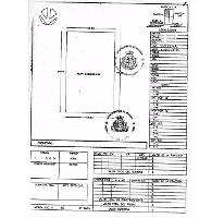 Foto de terreno habitacional en venta en  , dzitya, mérida, yucatán, 2754954 No. 01